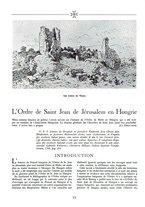 giornale/CFI0364400/1938/unico/00000019