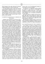 giornale/CFI0364400/1938/unico/00000020
