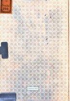 giornale/CFI0364592/1907/V.1/00000002