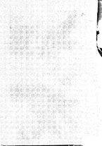 giornale/CFI0364592/1907/V.1/00000003