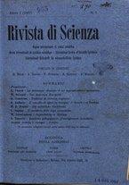 giornale/CFI0364592/1907/V.1/00000005