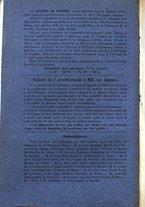giornale/CFI0364592/1907/V.1/00000006