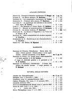 giornale/CFI0364592/1907/V.1/00000012