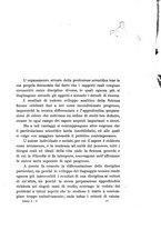 giornale/CFI0364592/1907/V.1/00000015