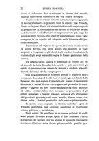giornale/CFI0364592/1907/V.1/00000016