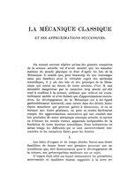 giornale/CFI0364592/1907/V.1/00000018