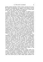 giornale/CFI0364592/1907/V.1/00000019