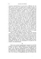 giornale/CFI0364592/1907/V.1/00000020
