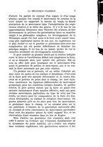 giornale/CFI0364592/1907/V.1/00000021