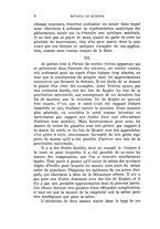 giornale/CFI0364592/1907/V.1/00000022