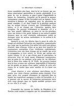 giornale/CFI0364592/1907/V.1/00000023