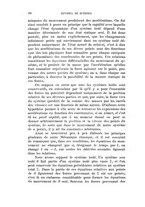 giornale/CFI0364592/1907/V.1/00000024