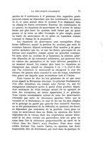 giornale/CFI0364592/1907/V.1/00000025