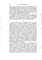 giornale/CFI0364592/1907/V.1/00000026
