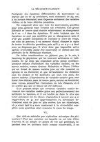 giornale/CFI0364592/1907/V.1/00000027