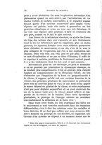 giornale/CFI0364592/1907/V.1/00000028