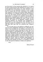 giornale/CFI0364592/1907/V.1/00000029