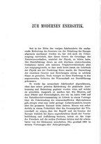 giornale/CFI0364592/1907/V.1/00000030