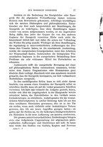 giornale/CFI0364592/1907/V.1/00000031