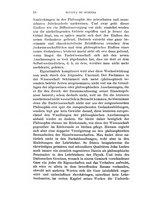 giornale/CFI0364592/1907/V.1/00000032