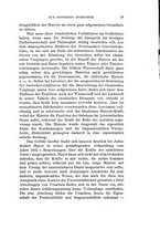 giornale/CFI0364592/1907/V.1/00000033