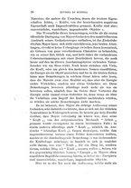 giornale/CFI0364592/1907/V.1/00000034