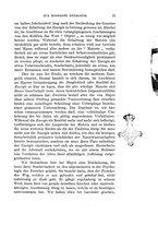 giornale/CFI0364592/1907/V.1/00000035