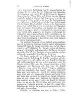 giornale/CFI0364592/1907/V.1/00000036