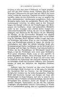 giornale/CFI0364592/1907/V.1/00000037