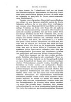 giornale/CFI0364592/1907/V.1/00000038