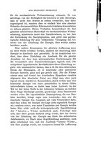 giornale/CFI0364592/1907/V.1/00000039