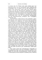 giornale/CFI0364592/1907/V.1/00000040