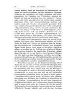 giornale/CFI0364592/1907/V.1/00000042