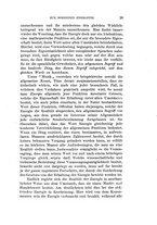 giornale/CFI0364592/1907/V.1/00000043