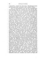 giornale/CFI0364592/1907/V.1/00000044
