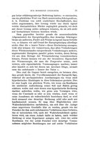 giornale/CFI0364592/1907/V.1/00000045