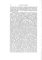 giornale/CFI0364592/1907/V.1/00000046