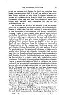 giornale/CFI0364592/1907/V.1/00000047