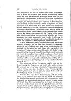 giornale/CFI0364592/1907/V.1/00000048