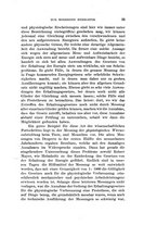 giornale/CFI0364592/1907/V.1/00000049