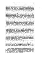 giornale/CFI0364592/1907/V.1/00000053
