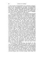 giornale/CFI0364592/1907/V.1/00000054