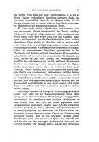 giornale/CFI0364592/1907/V.1/00000055