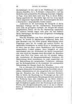giornale/CFI0364592/1907/V.1/00000056