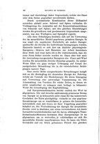 giornale/CFI0364592/1907/V.1/00000058
