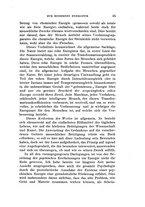 giornale/CFI0364592/1907/V.1/00000059