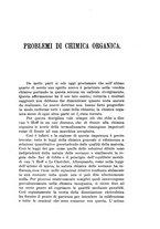 giornale/CFI0364592/1907/V.1/00000061