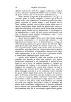 giornale/CFI0364592/1907/V.1/00000062