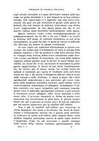 giornale/CFI0364592/1907/V.1/00000063