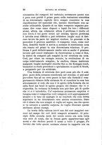 giornale/CFI0364592/1907/V.1/00000064